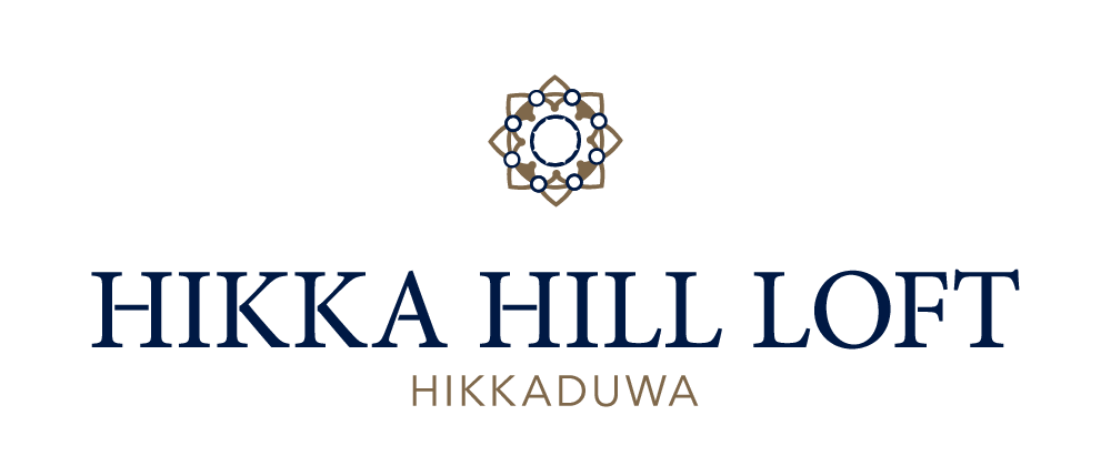 Hikka Hill Loft